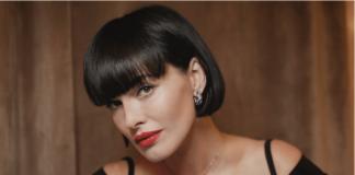 Даша Астафьева призналась, ради чего хочет покинуть шоу-бизнес - today.ua