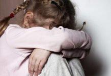 У Житомирі педофіл зґвалтував семирічну дитину - today.ua