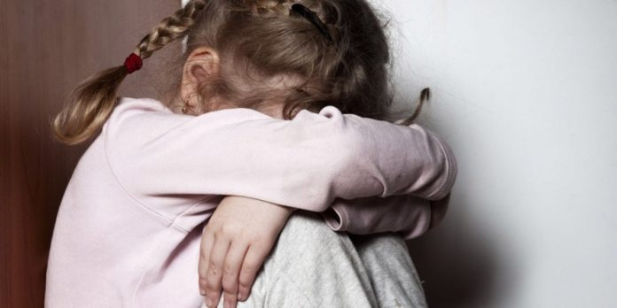 В Житомире педофил изнасиловал семилетнего ребенка - today.ua