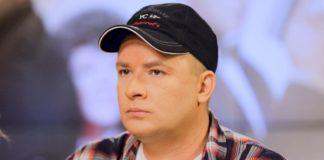 """""""Головне, вилікуватись"""": Андрію Данилку поставили страшний діагноз - today.ua"""