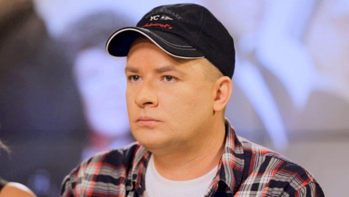 "&quotСтадо овец"": Андрей Данилко сделал жесткое заявление после Нацотбора на &quotЕвровидение"" - today.ua"