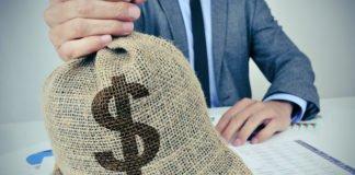 Forbes нарахував в Україні сім доларових мільярдерів - today.ua