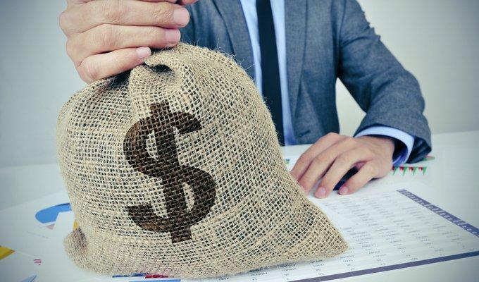 Forbes насчитал в Украине семь долларовых миллиардеров - today.ua