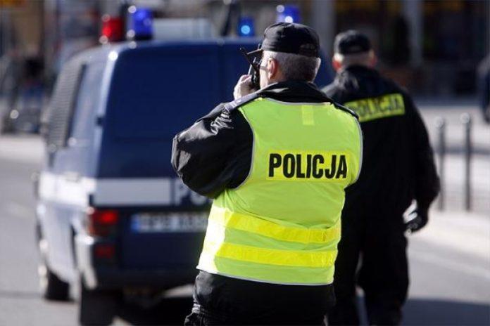 В ДТП в Польше погибли трое украинцев - today.ua