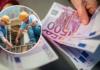 Стало відомо, скільки заробітчанам платять в Європі - today.ua
