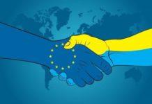 Ар'єв розповів, кого з кандидатів у президенти України підтримує Євросоюз - today.ua