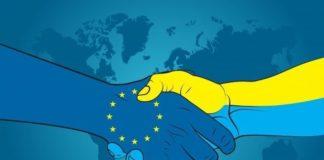 """Ар'єв розповів, кого з кандидатів у президенти України підтримує Євросоюз"""" - today.ua"""