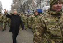 Порошенко повідомив, коли в Україні скасують військовий збір - today.ua