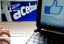 """Стало известно, сколько кандидаты в президенты Украины заплатили за рекламу в """"Фейсбуке"""" - today.ua"""