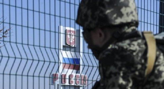 ФСБ РФ готує провокації проти України через скандал в &quotУкроборонпромі&quot - today.ua