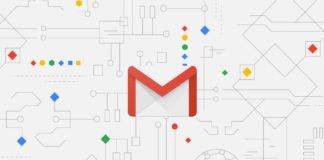 Сервіси Google дали збій по всьому світу - today.ua