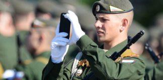 """Путін заборонив російським військовим користуватися гаджетами"""" - today.ua"""