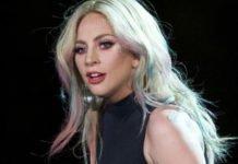 Леді Гага встановила рекорд в Instagram - today.ua