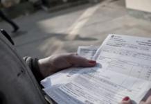 Українцям дозволили не платити за газ за однієї умови - today.ua
