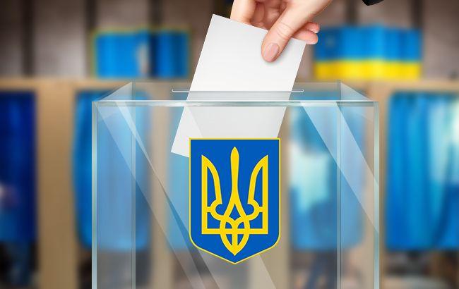 Центрвиборчком назвав регіон, який був найактивнішим на виборах президента - today.ua
