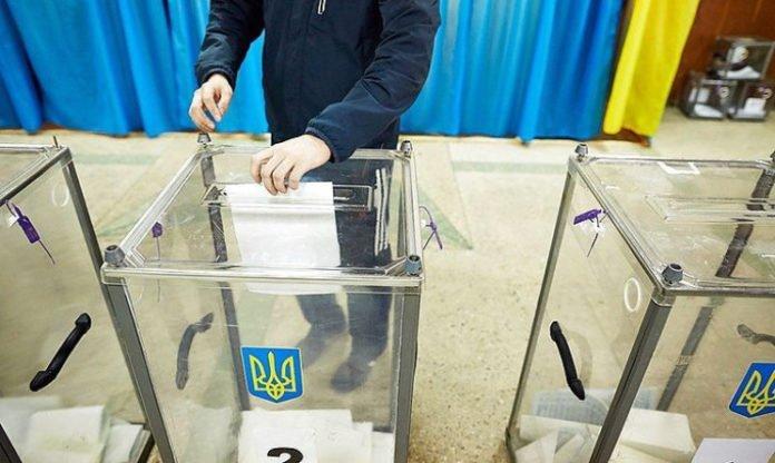 Малюнки, написи і коричнева речовина: як українці псували бюлетені - today.ua