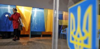 """Миллион украинцев не смогут проголосовать на выборах: стала известна причина   """" - today.ua"""