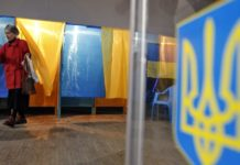 Миллион украинцев не смогут проголосовать на выборах: стала известна причина - today.ua