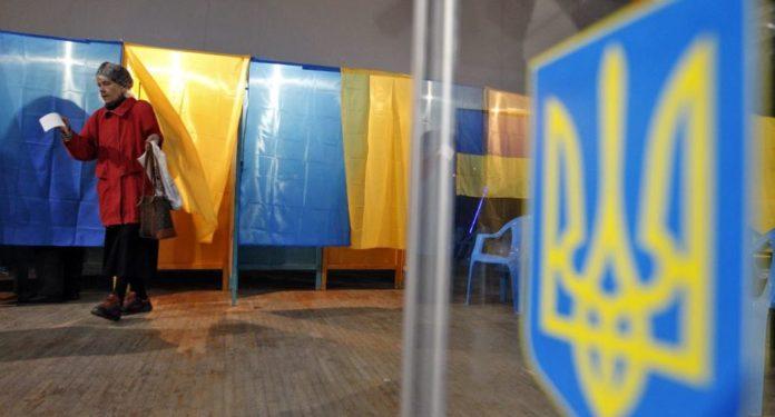 Мільйон українців не зможуть проголосувати на виборах: стала відома причина - today.ua