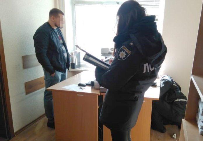 У Києві обстріляли будівлю суду: оприлюднені фото - today.ua