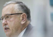 Суд не задовольнив позов Гриценка до Порошенка - today.ua