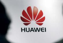 Компания Huawei подала в суд на правительство США - today.ua