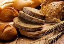 Супрун рассказала о пользе дрожжевого хлеба - today.ua