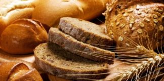 Супрун розповіла про користь дріжджового хліба - today.ua