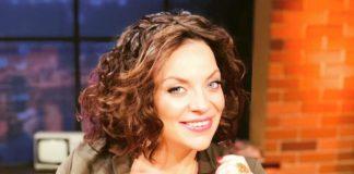 Зірковий психолог Наталя Холоденко народила другу дитину - today.ua