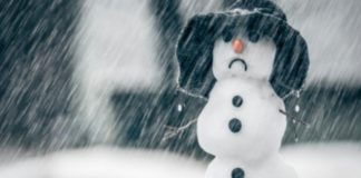 Тепло, дощі та сильний вітер: синоптики розповіли про погоду на завтра - today.ua