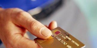 В Україні почастішали махінації з банківськими картками, - НБУ - today.ua