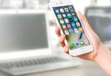 Киевстар бесплатно меняет абонентам старые телефоны на 4G-смартфоны - today.ua