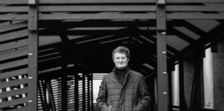 Ігор Кондратюк висловився про гастролі українців у Росії - today.ua