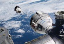 Стало відомо, що Ілон Маск відправив у космос - today.ua