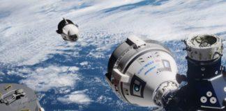 Стало известно, что Илон Маск отправил в космос - today.ua