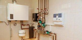 Владельцы газовых котлов могут остаться без субсидий, - Рева - today.ua