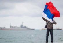 Росіян масово переселяють до окупованого Криму: Чубаров розповів, навіщо - today.ua