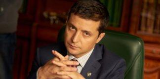 """У Зеленського відреагували на блокування YouTube-каналу"""" - today.ua"""