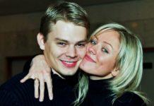 Бывший муж Юлии Началовой сделал откровенное признание - today.ua