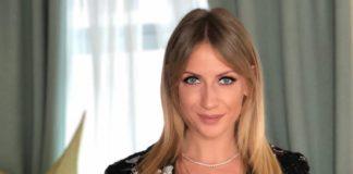 Леся Нікітюк відверто поділилася приємною новиною - today.ua