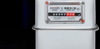 """""""Нафтогаз"""" озвучив умову для встановлення безкоштовних лічильників газу - today.ua"""