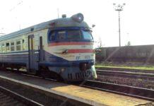 """Черговий скандал на """"Укрзалізниці"""": пасажири скаржаться на поганий сервіс - today.ua"""
