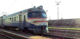 """Очередной скандал на """"Укрзализныце"""": пассажиры жалуются на плохой сервис - today.ua"""