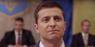Зеленський розповів, чим відрізняється від інших кандидатів у президенти - today.ua