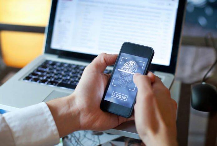 Vodafone запускає нову мобільну послугу - today.ua