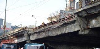 У Києві з 16 березня закриють на ремонт Шулявський міст: як об'їжджати - today.ua