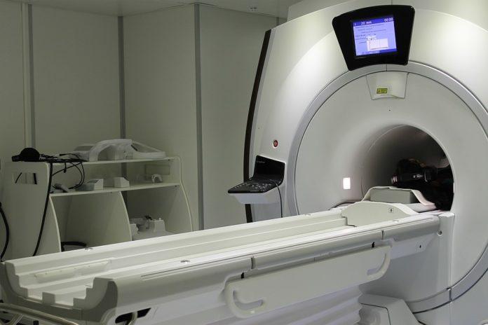 Вчені назвали непримітні симптоми раку мозку - today.ua