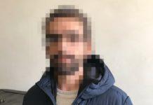 У Києві затримали організатора величезного інтернет-наркокартеля - today.ua