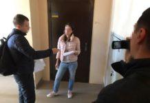 """Харківські бізнесмени продавали бойовикам """"ДНР"""" російський газ - today.ua"""