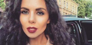 Настя Каменських знялася в молодіжному серіалі - today.ua